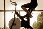 Choosing An Exercise Bike